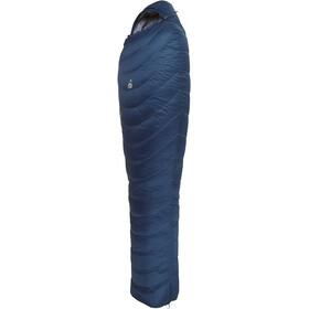 Camp ED 400 Plus Sacco A Pelo, blu